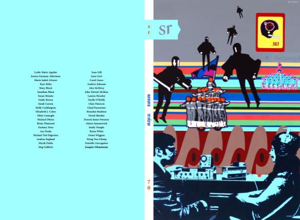 70-cover-promo-image
