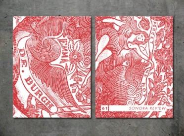 Sonora-61-Cover-465x346