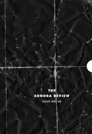 sonora-review60