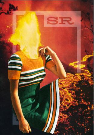 SR 64_65 Cover Image (2)