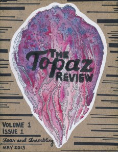 The Topaz Review