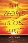 The World Is on Fire Book Cover