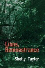 lionsr