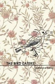 The Bird Eaters_Cover