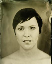 Eloisa Amezcua JPEG (1)