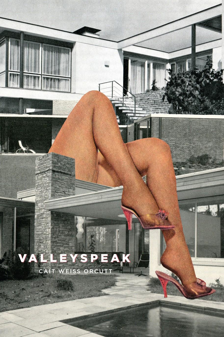VALLEYSPEAK jpeg cover