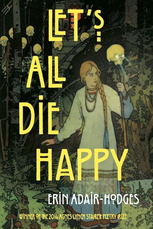 Adair-Hodges cover copy